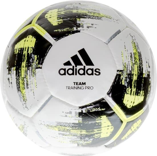 Adidas MLS Glider trainings voetbal