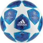 Adidas Performance UCL Finale