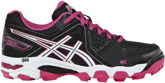 Asics gel blackheath 5 dames hockeyschoenen