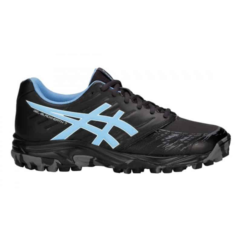 Asics gel blackheath 7 veldhockeyschoen