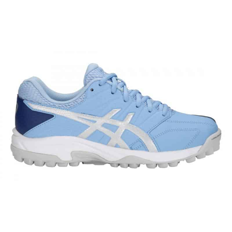 Asics gel lethal mp7 dames veldschoenen