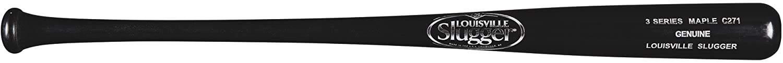 Beste houten honkbalknubbel: Louisville Slugger C271