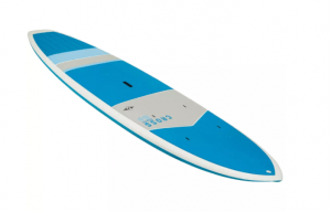 Beste stand up paddle board voor beginners