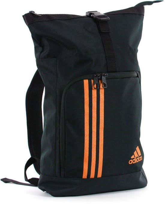 Beste trainingsrugzak Adidas Military