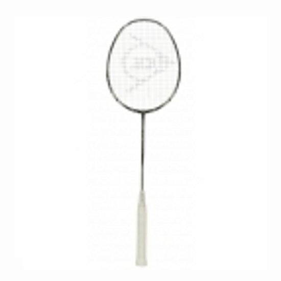 Dunlop Biomimetic II Max - Badmintonracket