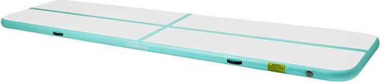 Goedkope AirTrack mat- Trend24 Airtrack