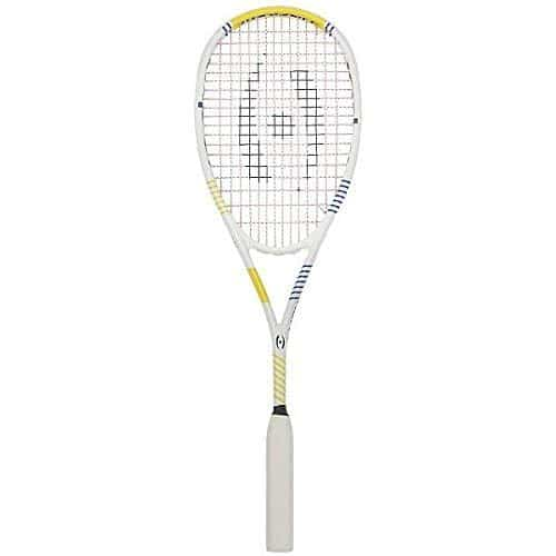 Harrow Vapor squashracket