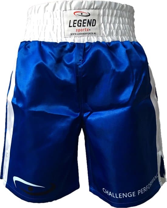 Legend sports boksbroek