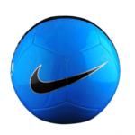 Nike pitch voetbal bal