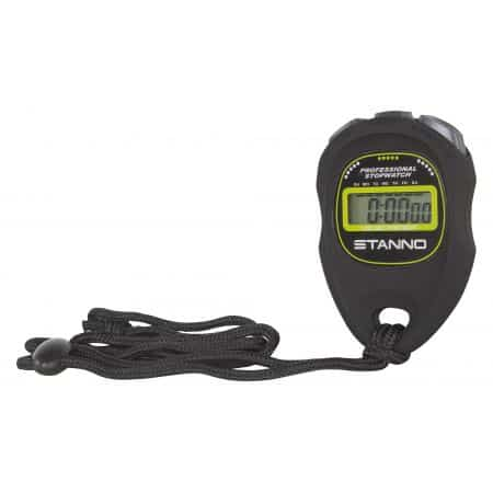 Stanno Stopwatch accessoire