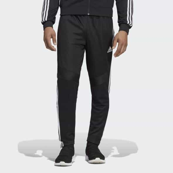 Trainingsbroek Adidas tiro