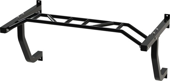 Tunturi Cross Fit Pull Up Bar