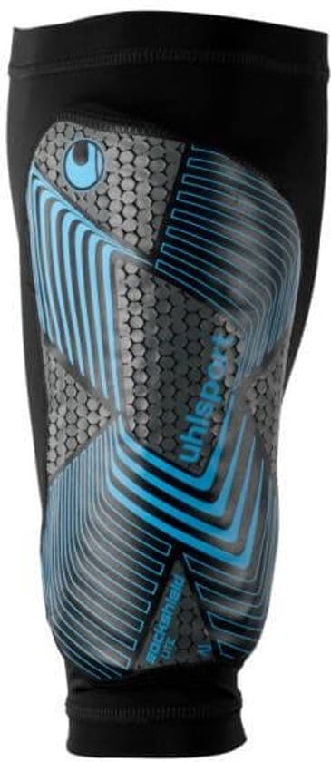 UHLSPORT SOCKSHIELD