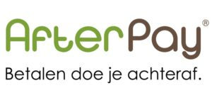 Trainingspakken met Afterpay